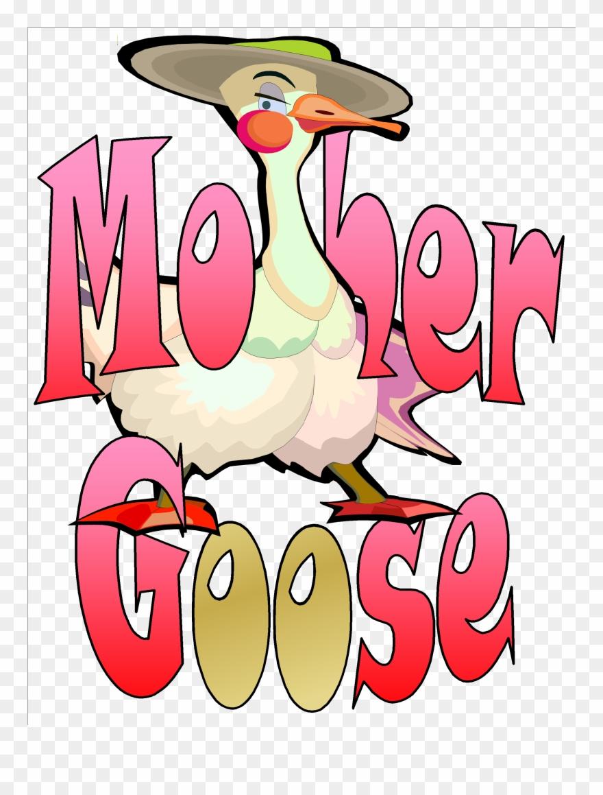 goose # 5056143