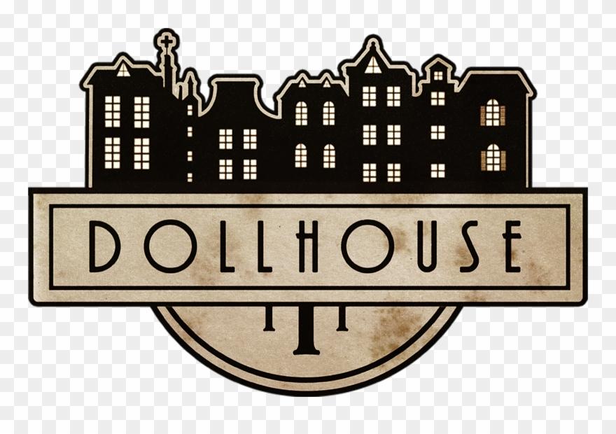dollhouse # 5056316
