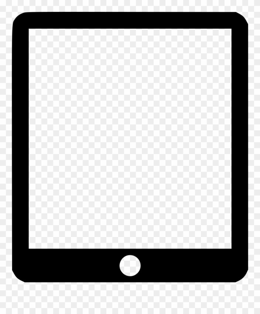 tablet-computer # 5053323