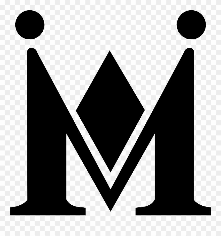 monarch # 5077982
