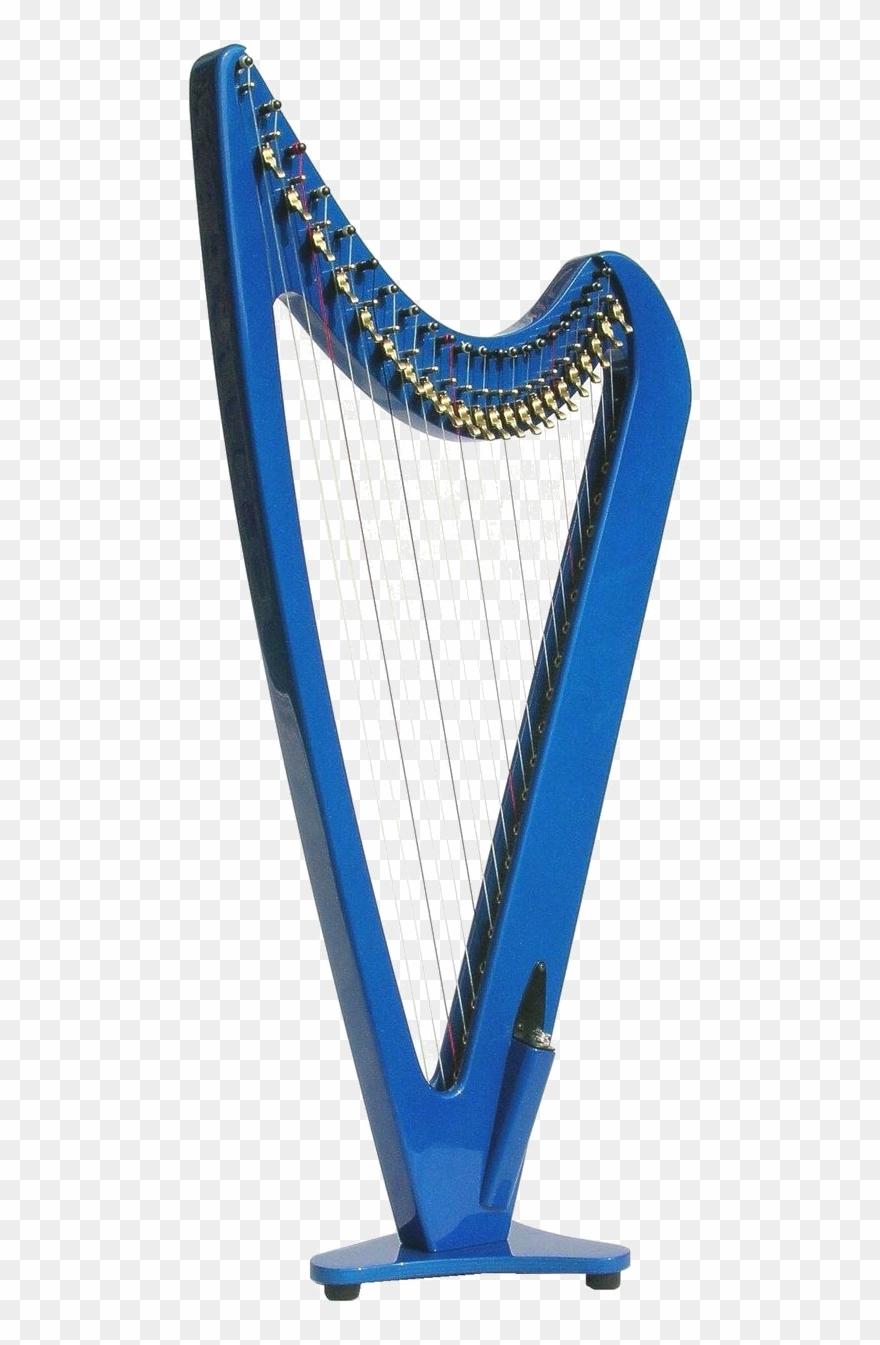 harp # 5075476
