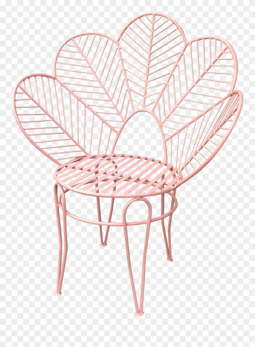 chair # 5075869