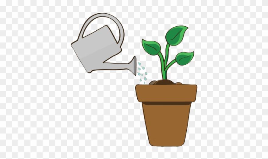 flowerpot # 5075592