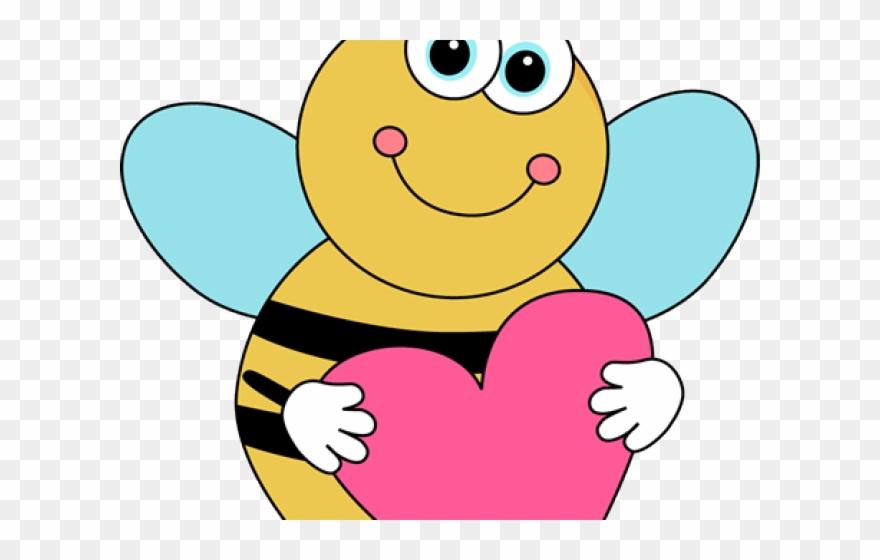 bumblebee # 5075773