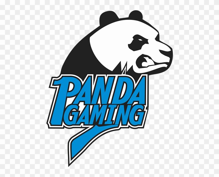red-panda # 5219739