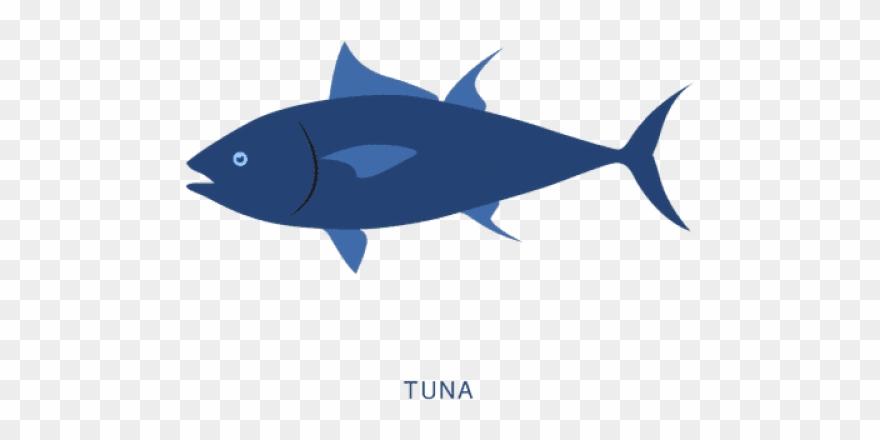 tuna # 5221300