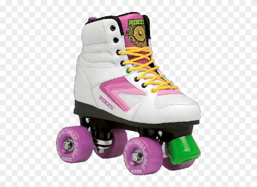 roller # 5221301