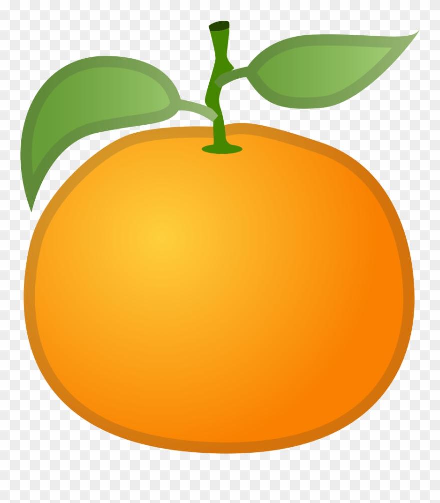 tangerine # 5221273