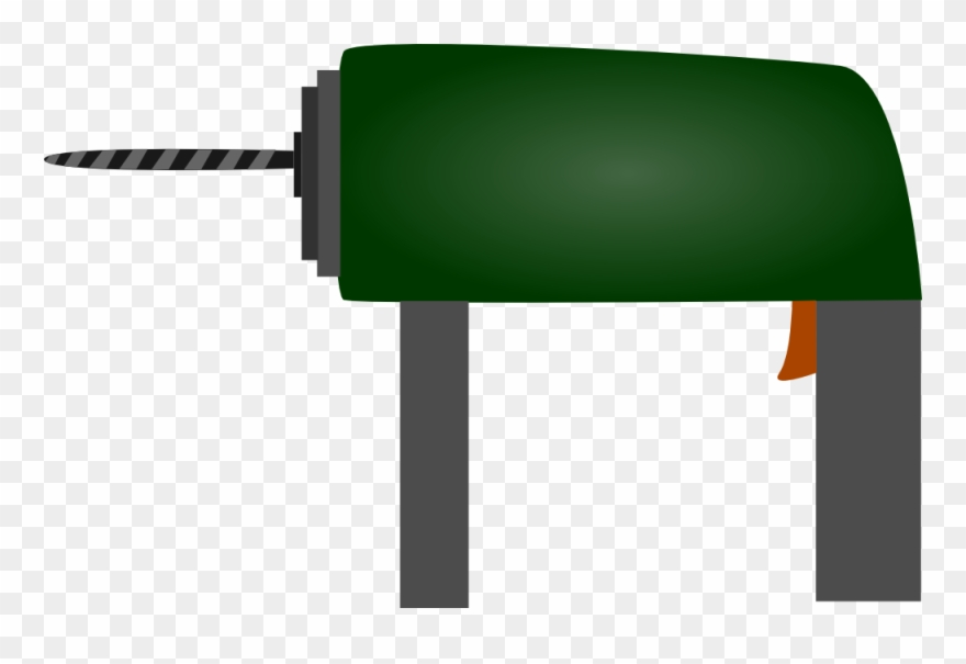 drill # 5053631