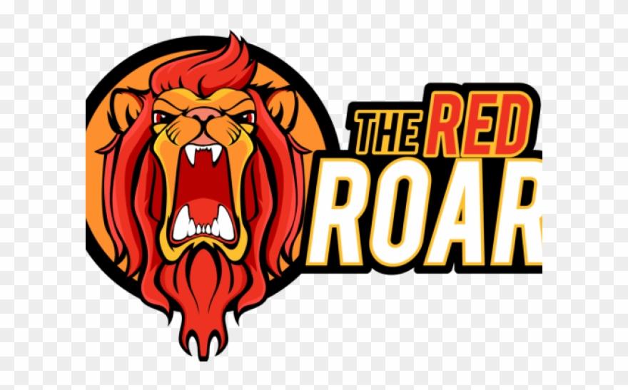 roar # 5154031