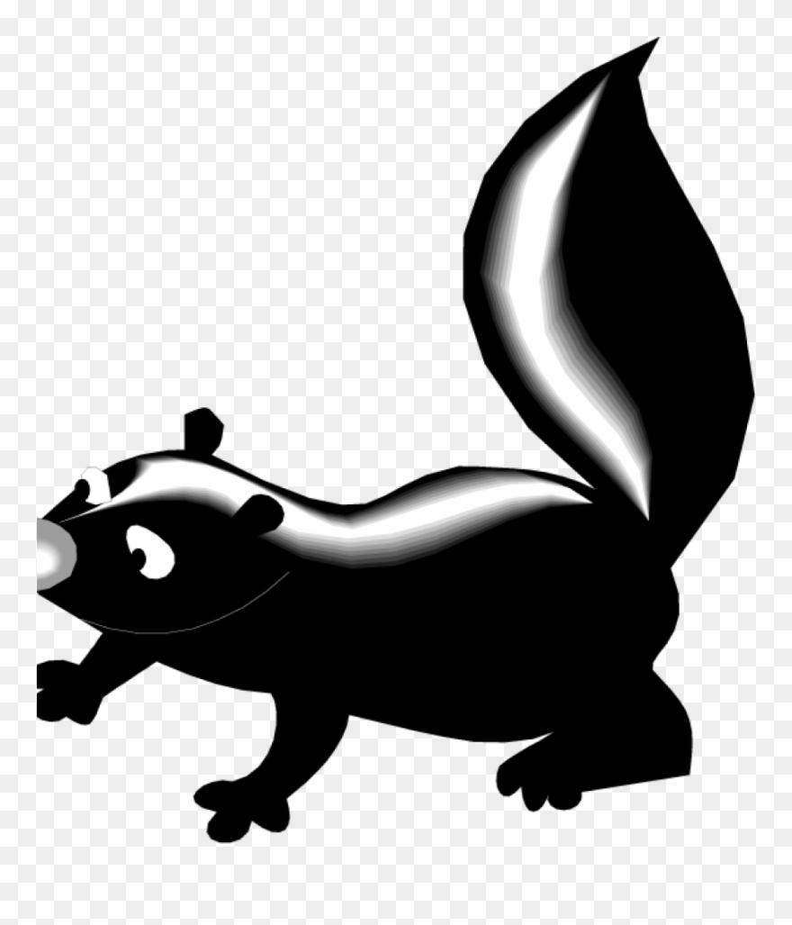 skunk # 5154375