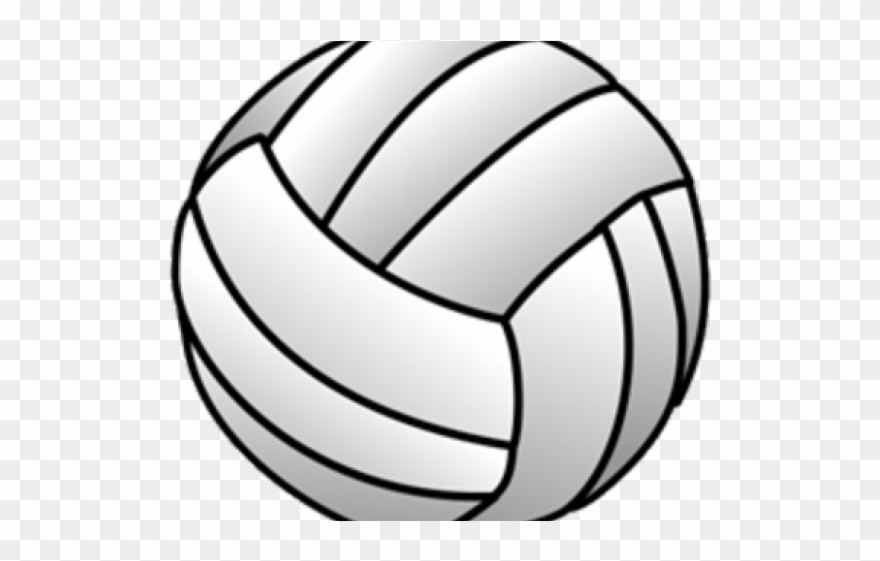 volleyball # 5220631