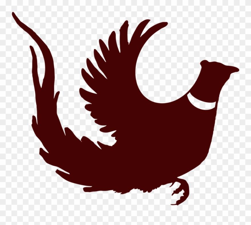 pheasant # 5222566