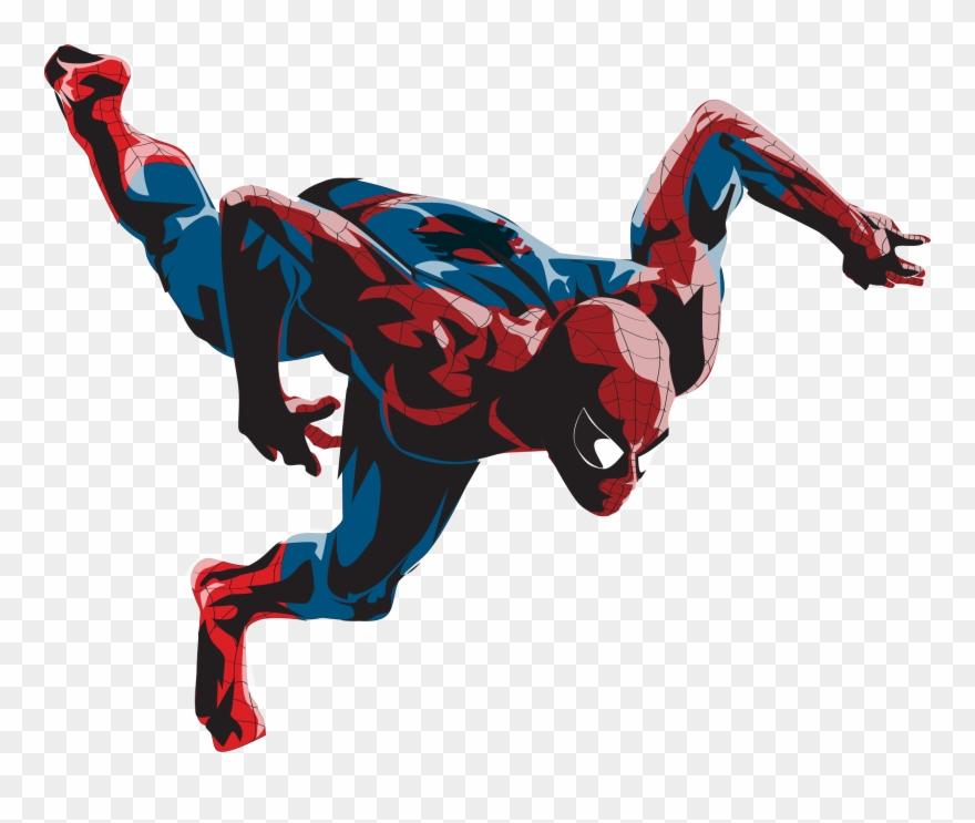 spider # 5222663