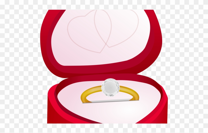 wedding-ring # 5221035