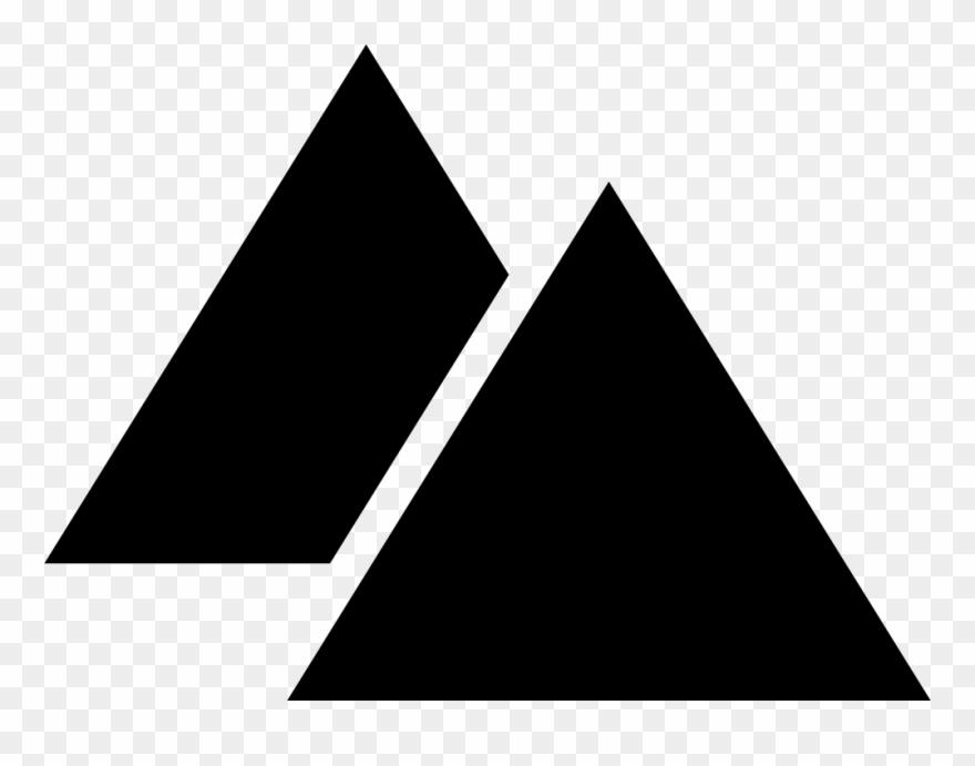 pyramid # 5213224