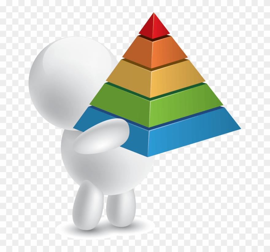 pyramid # 5213226