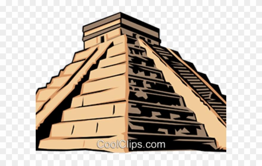 pyramid # 5213222