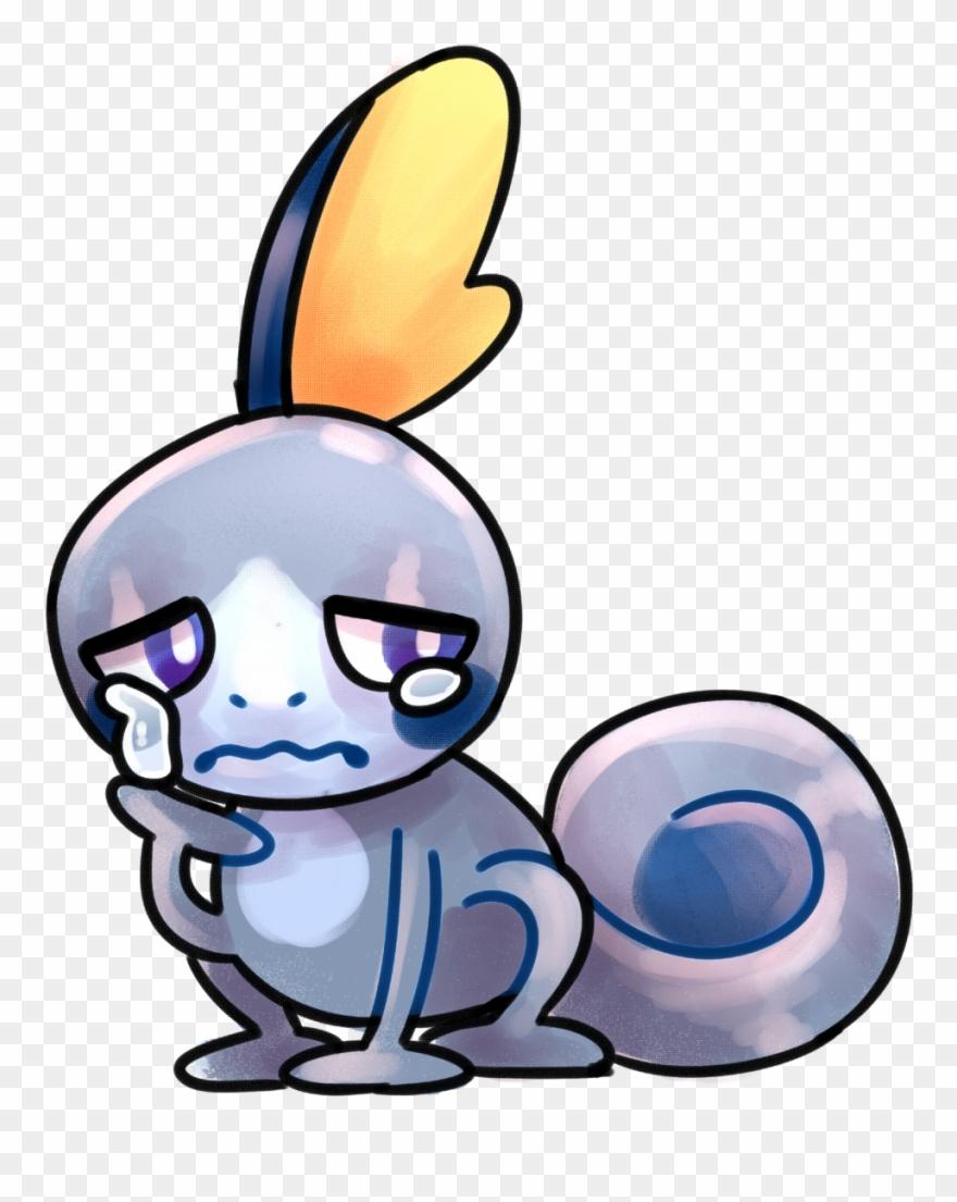 salamander # 5213170