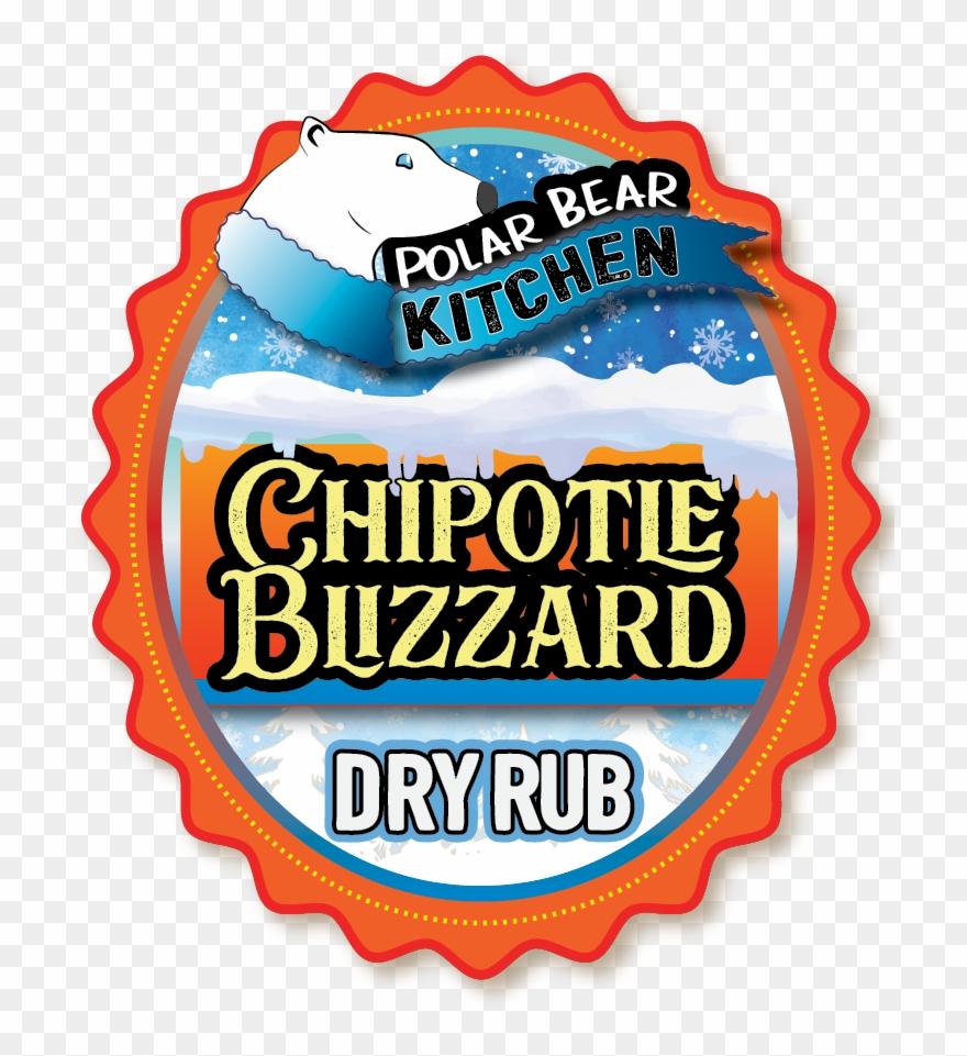 blizzard # 5213131