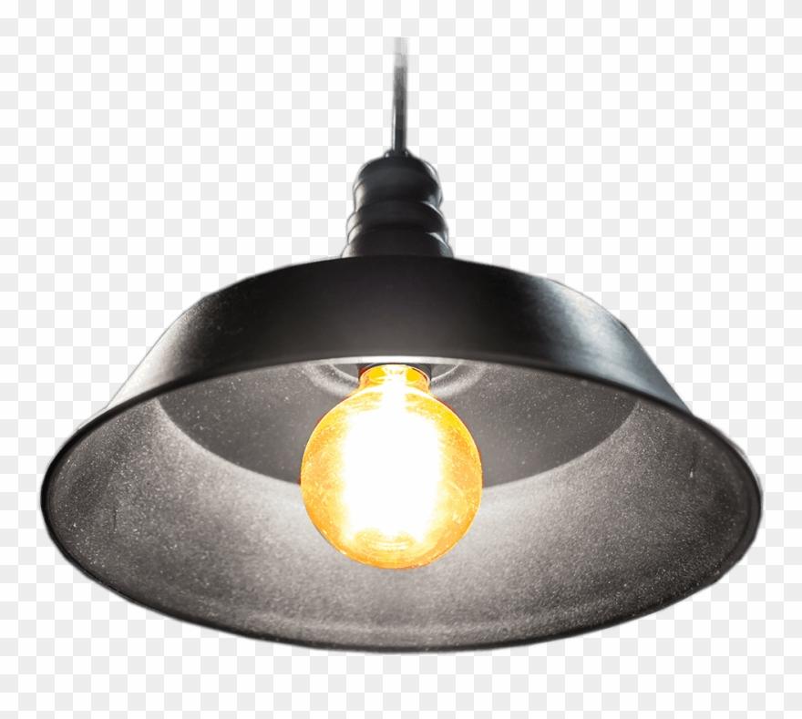 light-fixture # 5213144