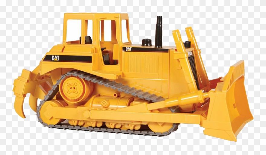 bulldozer # 5212953