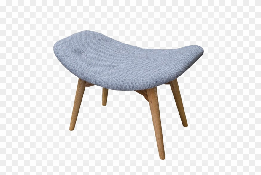 chair # 5212700