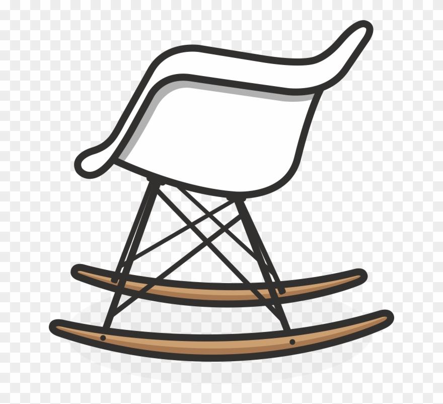 chair # 5213014