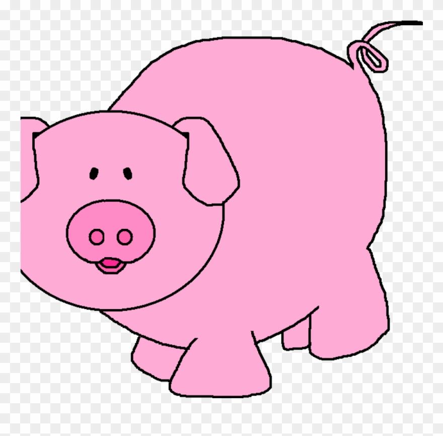 pig-roast # 5157321