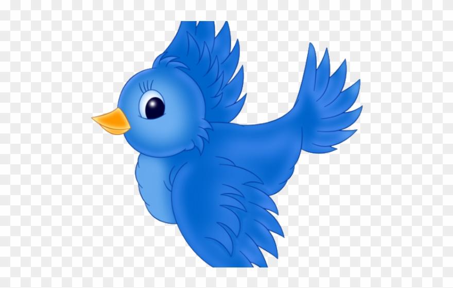 songbird # 5156152