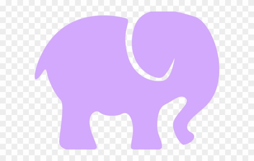 indian-elephant # 5156083