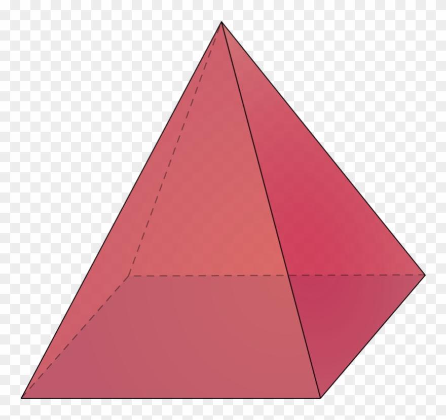 pyramid # 5216056