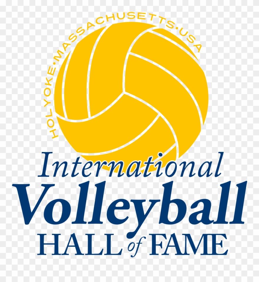 volleyball # 5212025