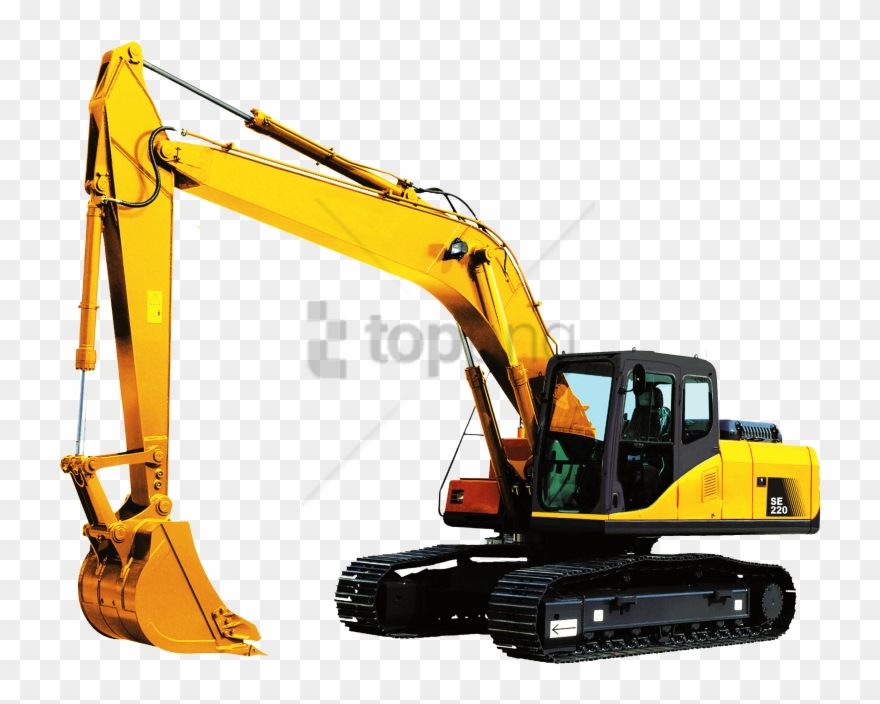 bulldozer # 5216961