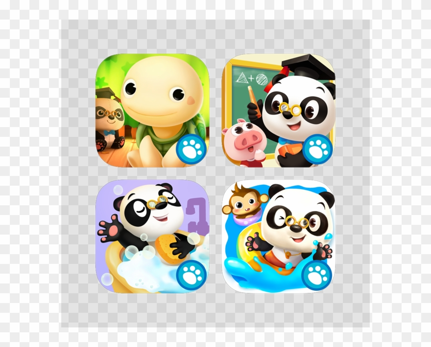 red-panda # 5216316