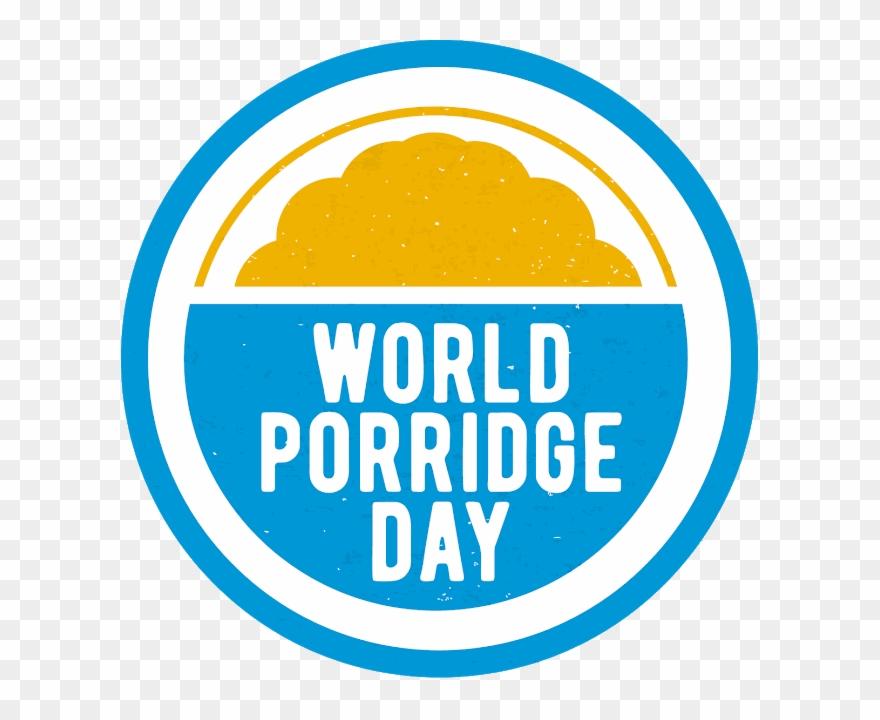 porridge # 5207180
