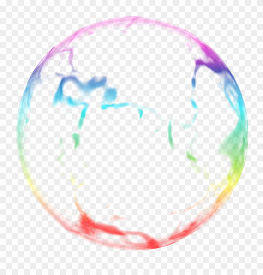 sphere # 5210874