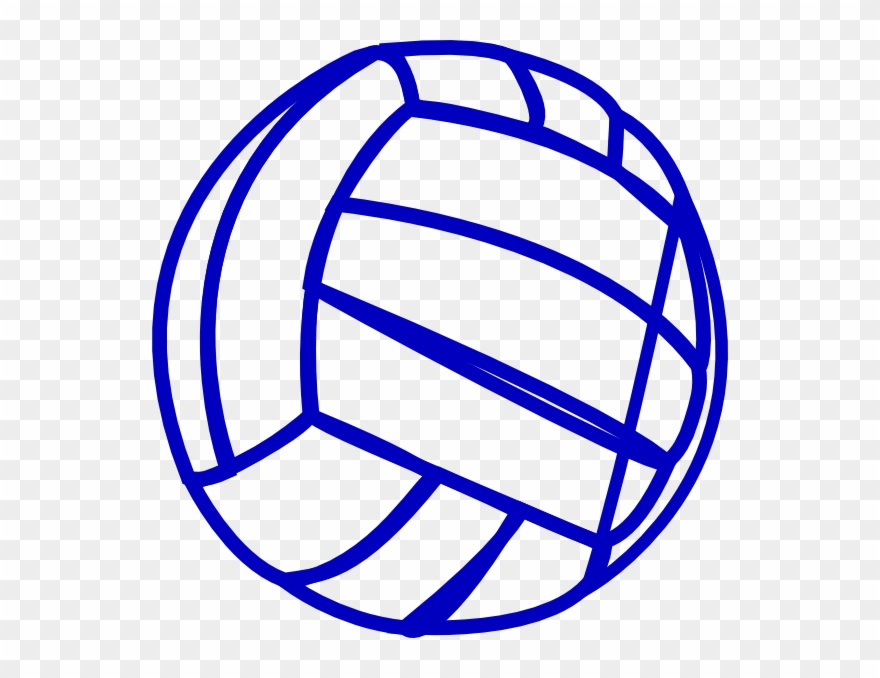 volleyball # 5158025