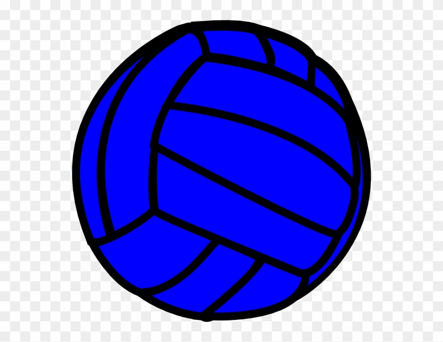 volleyball # 5157777
