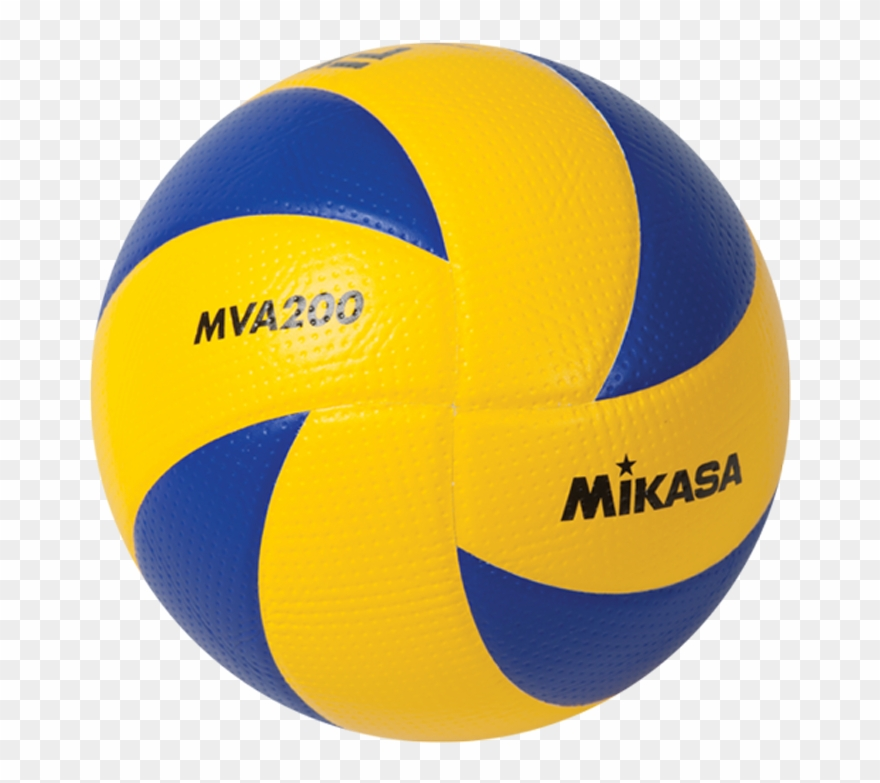 volleyball # 5157837