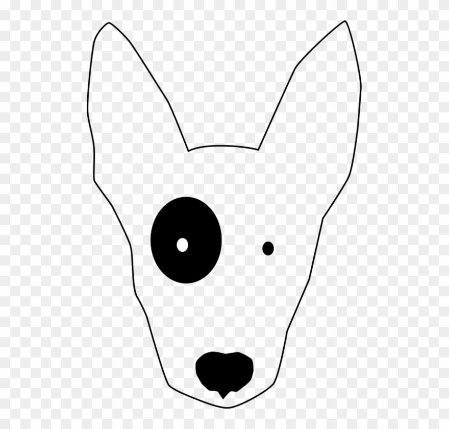 yorkshire-terrier # 5238354