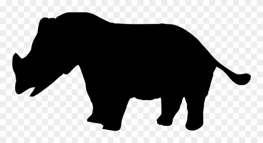indian-elephant # 5235949