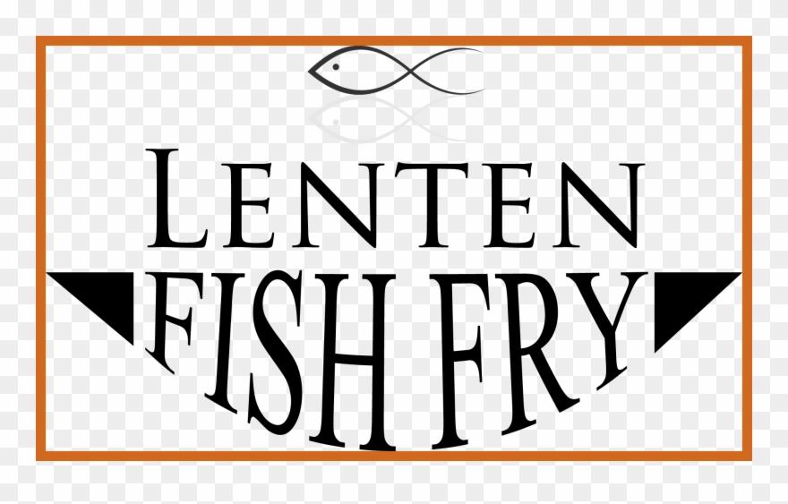 fried-fish # 5235959