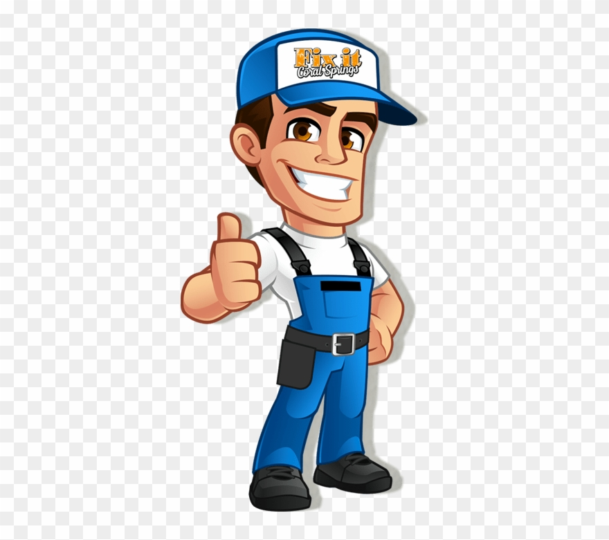electrician # 5211548