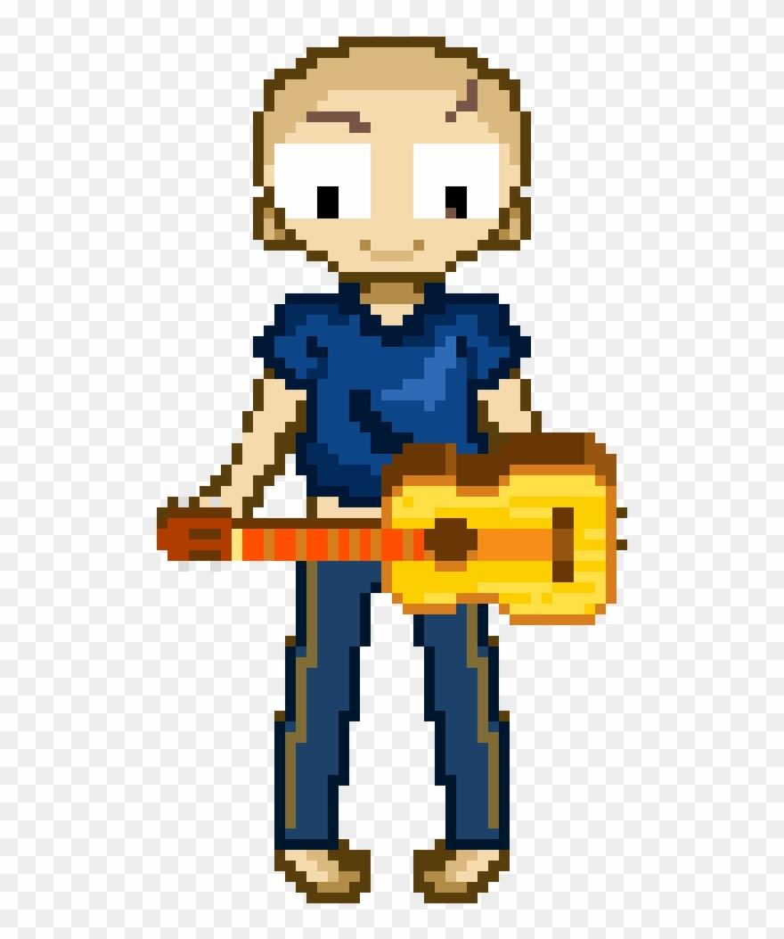 banjo # 5208601