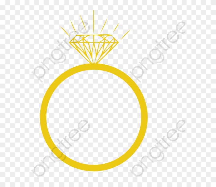 wedding-ring # 5210970