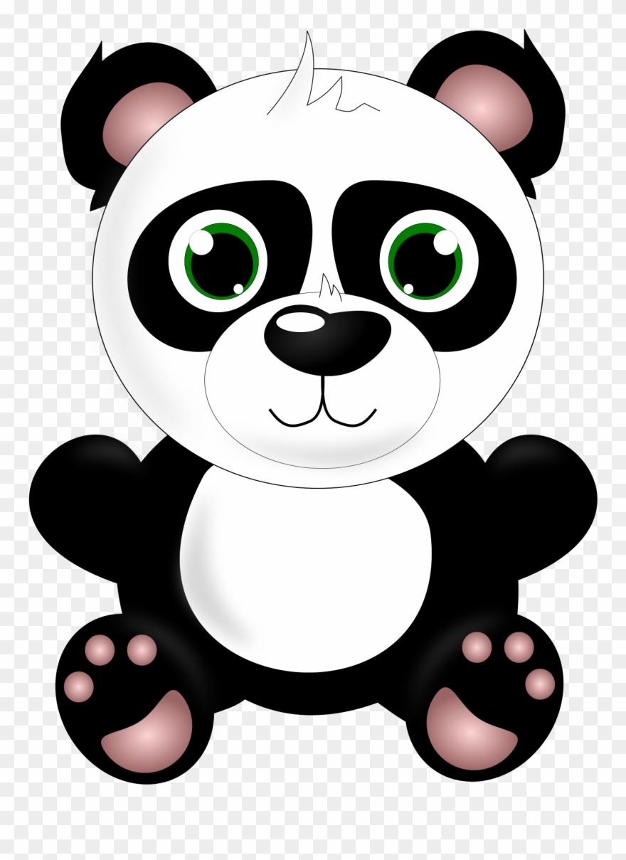 red-panda # 5210921