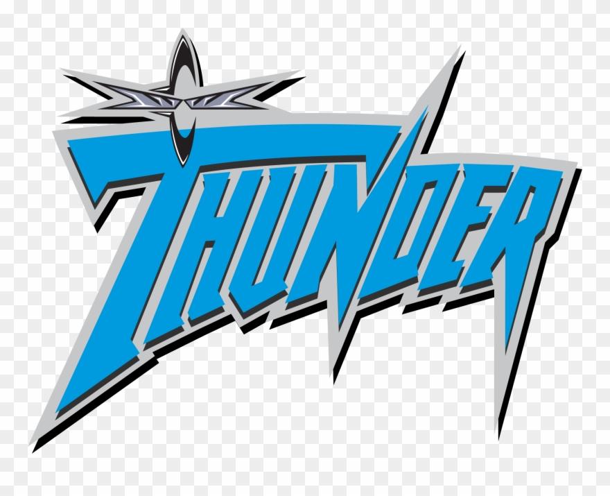 thunder # 5211120