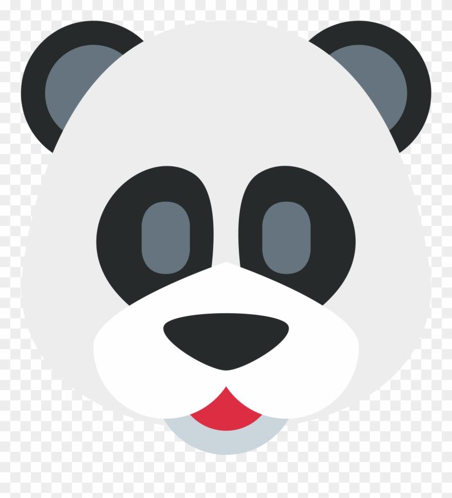 red-panda # 5208880