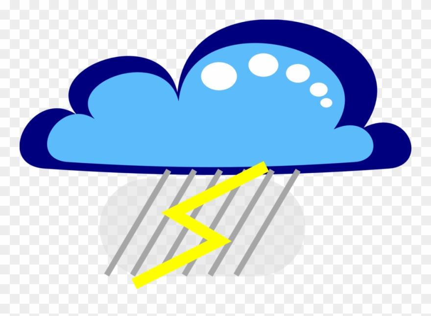 thunder # 5240195
